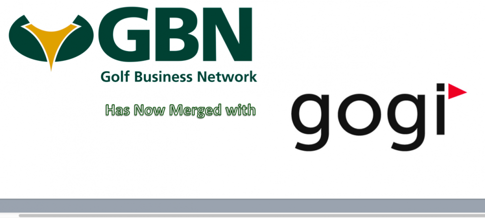 Golf Business Network, LLC