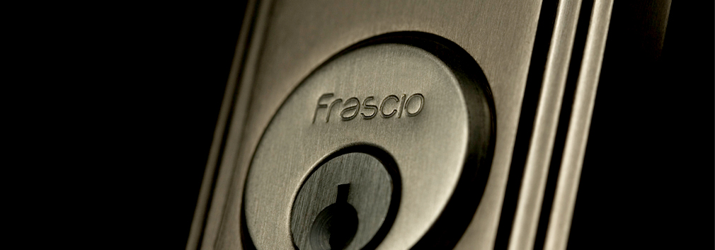 Frascio International L.L.C.