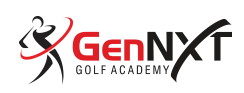 Henry Brunton Golf Academy at Eagle Creek