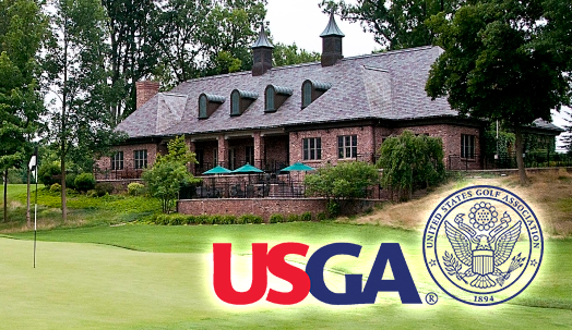 The Warren GC at Notre Dame to Host 2019 U.S. Senior Open Championship