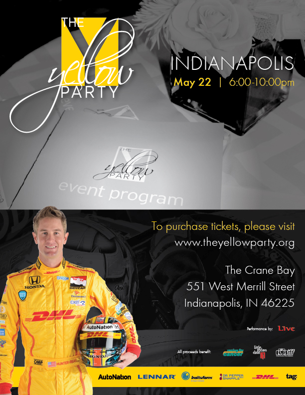 Indy Family Foundation