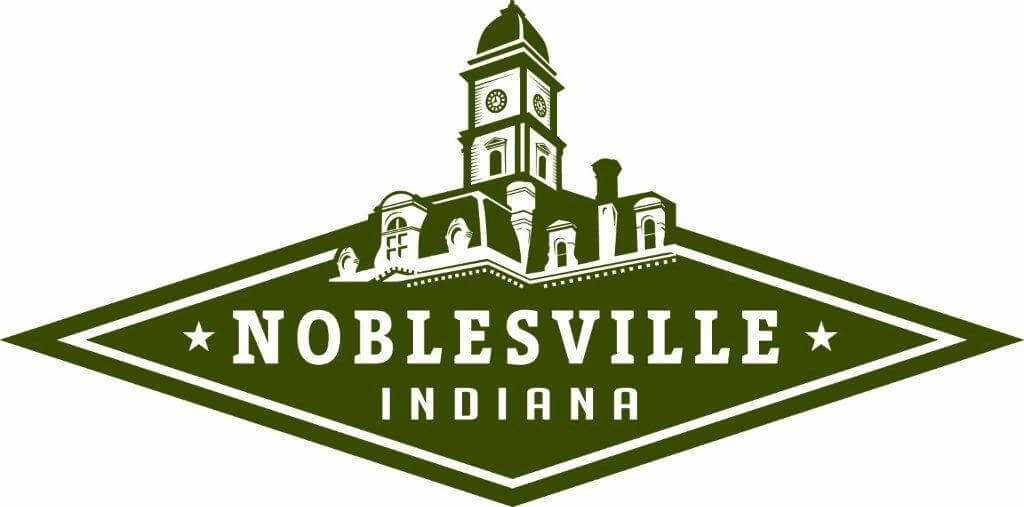 Serve Noblesville