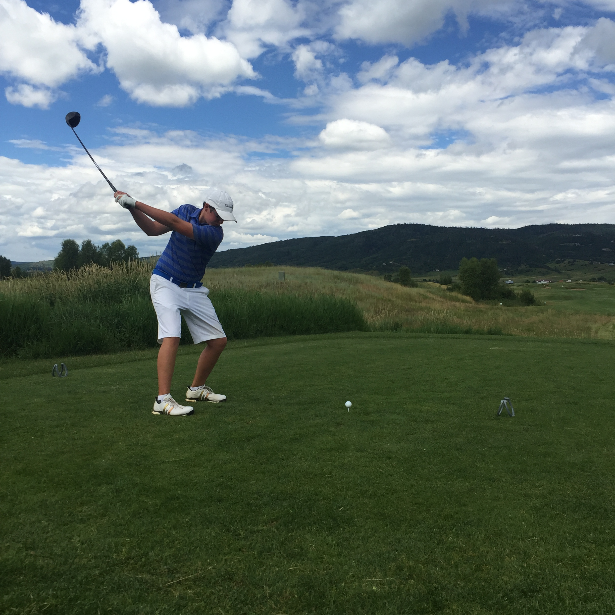 JGAC Events in Steamboat Springs a Success