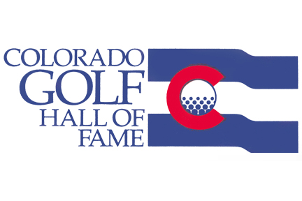 JGAC Honored by the Colorado Golf Hall of Fame