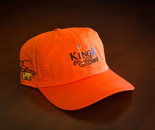 KB-Hat-Orange.jpg