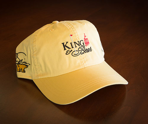 KB-Hat-Yellow.jpg