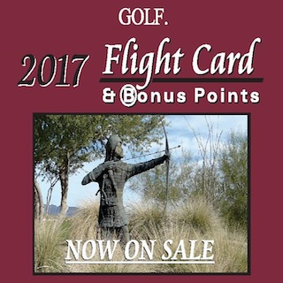 Flight Card