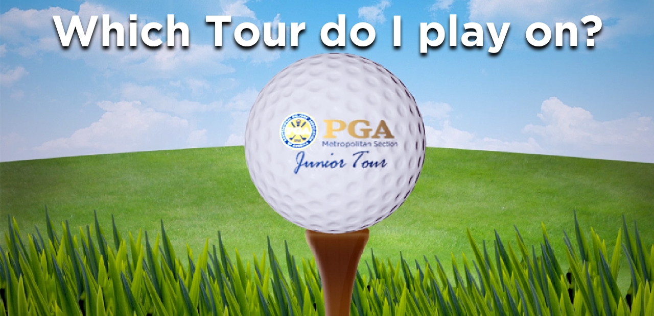 2018 Junior Tour