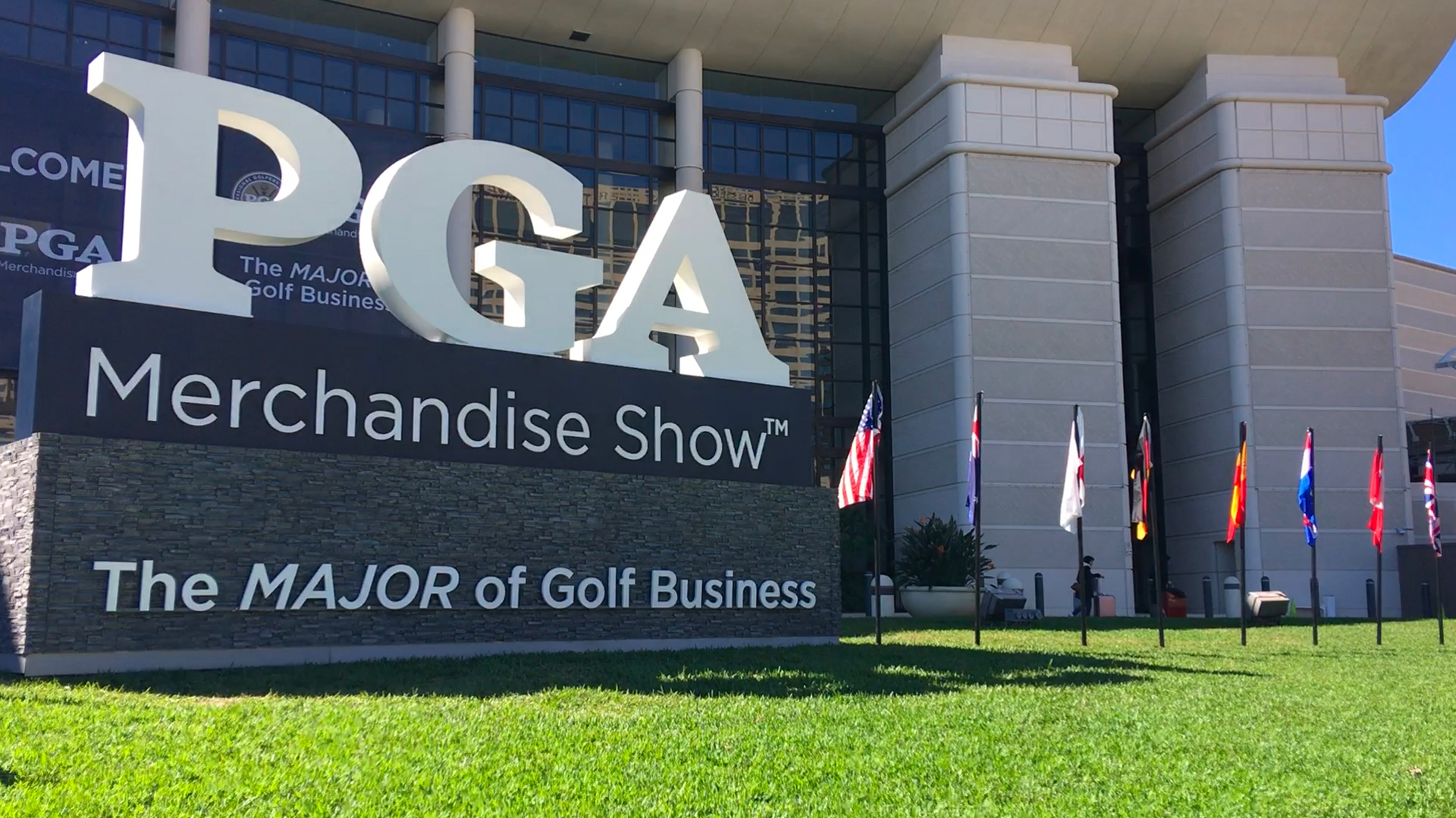 Winter Ed: After the PGA Show Forum