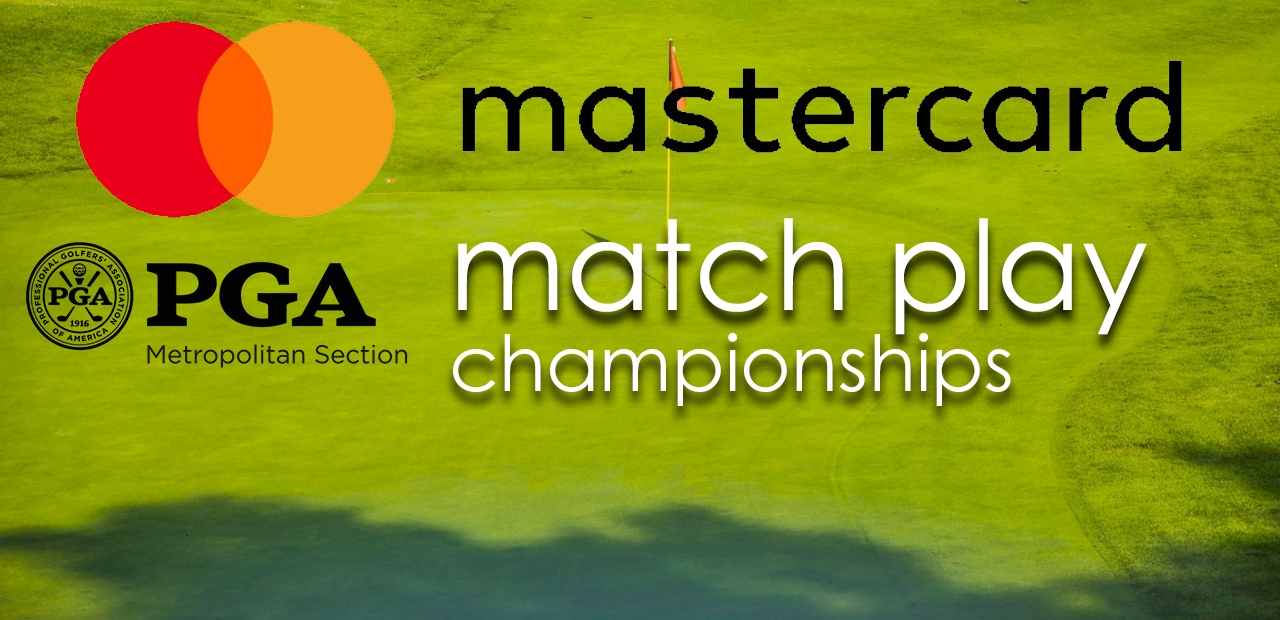 2018 Mastercard Match Plays