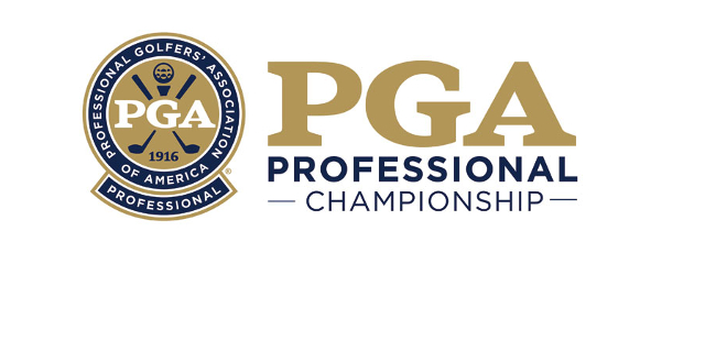 Section Pros Play In PGA Professional Championship