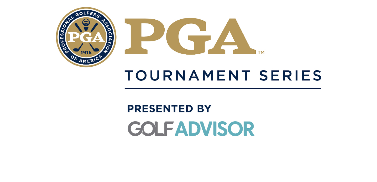 PGA Tournament Series