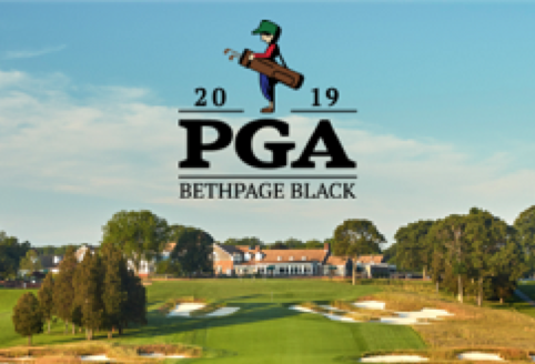 Metropolitan Section PGA - News