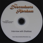 Interview with Shahbaz