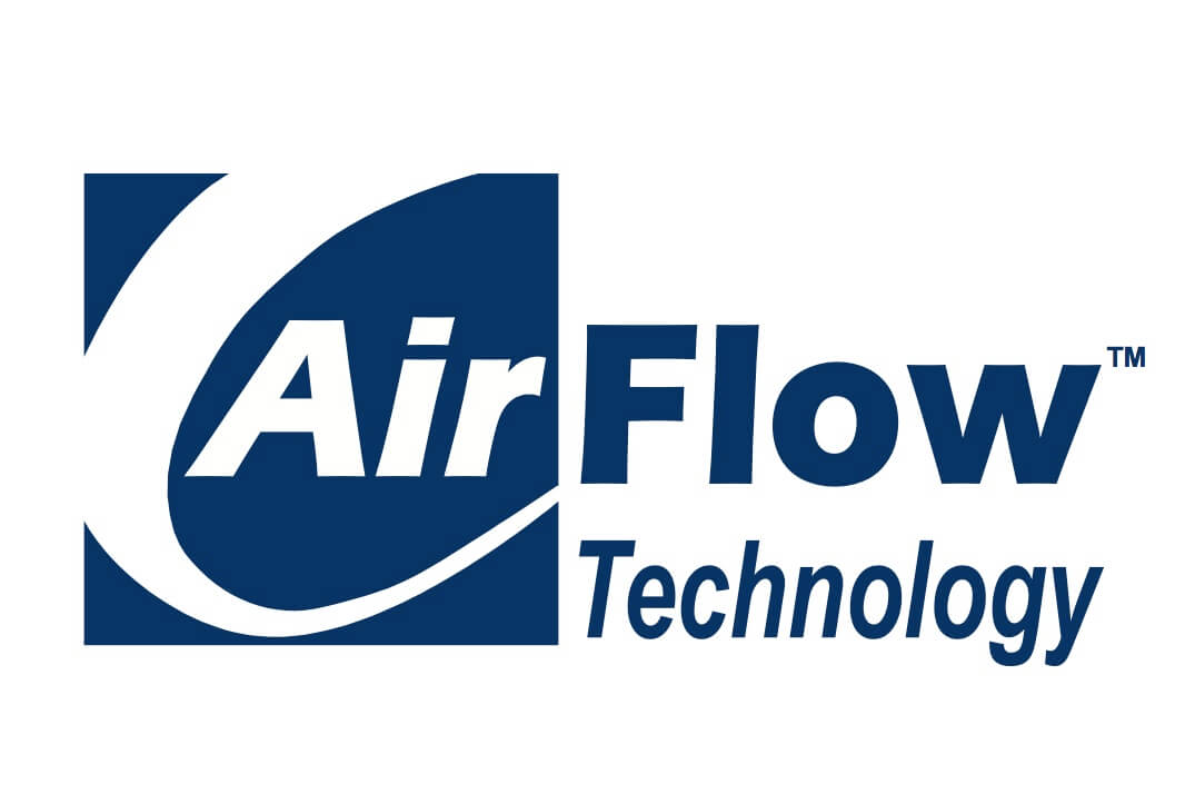 AirFlow Technology can help improve your...