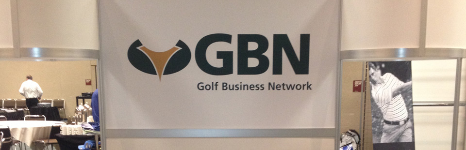 Golf Business Networ