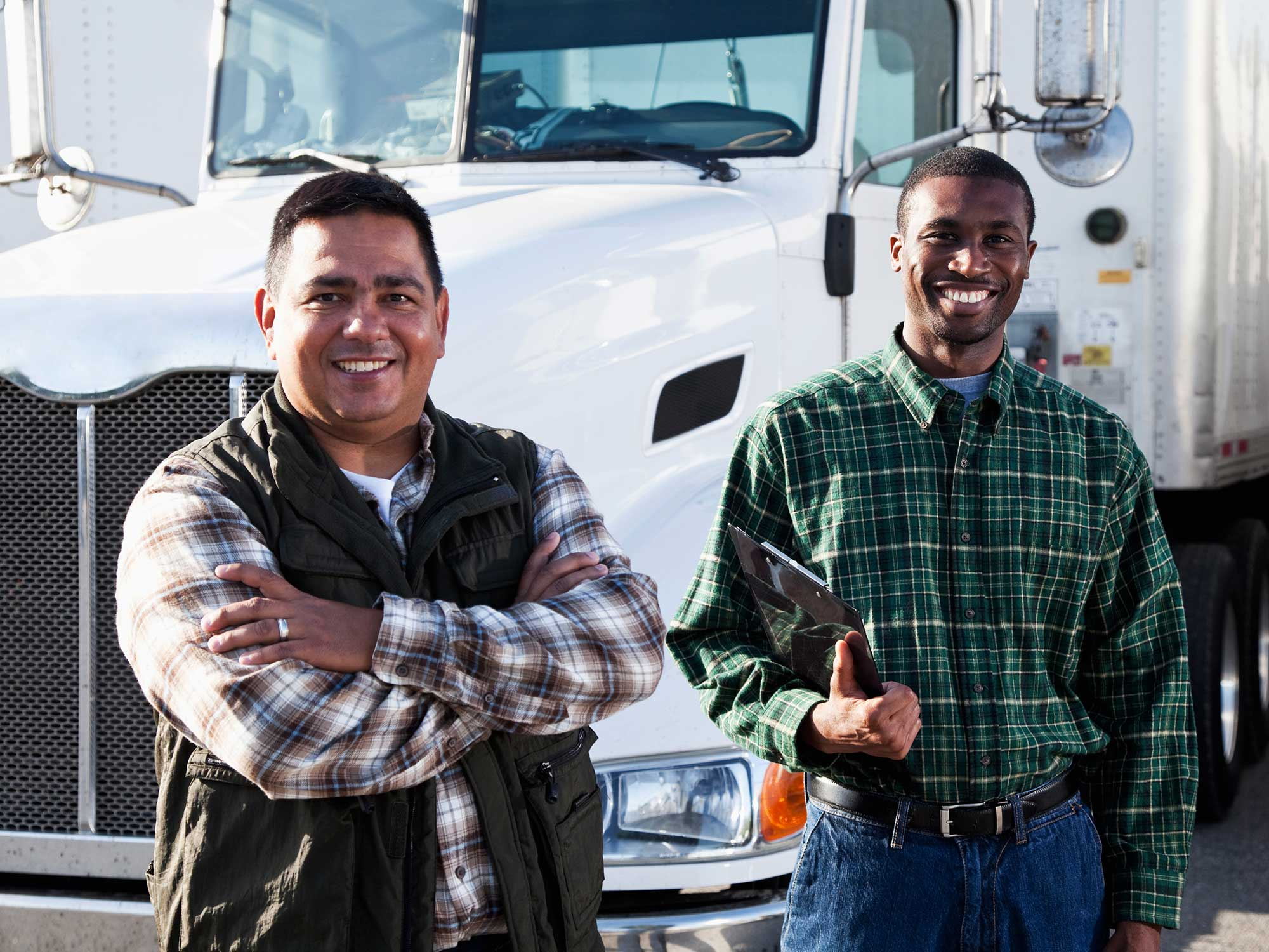 arnold transportation services learn more