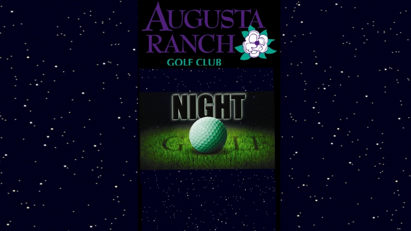 July 30th  & August 13th Glowball