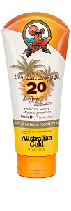 SPF 15 Premium Coverage Continuous Spray