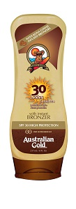 SPF 20 Premium Coverage Lotion