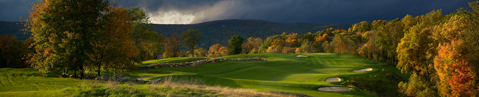 The Bull's Bridge Golf Club, Inc.