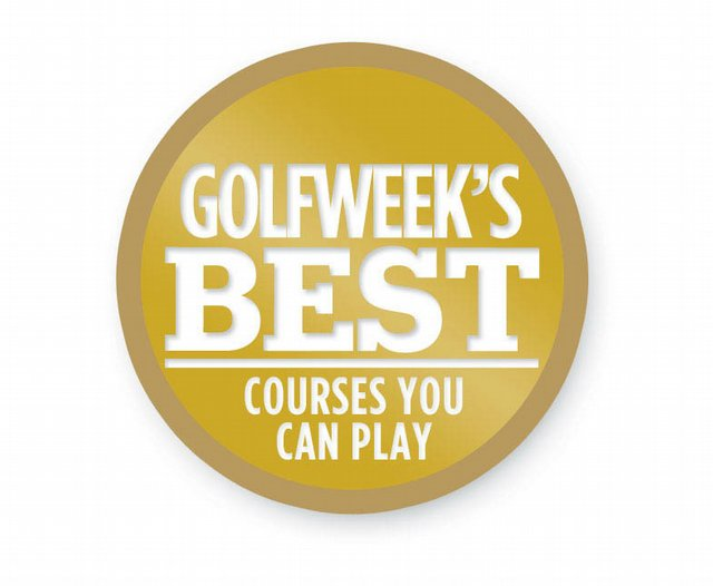 #11 Best Courses You Can Play