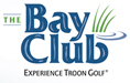 Carl M. Freeman Golf - The Bay Club