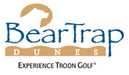 Carl M. Freeman Golf - Bear Trap Dunes