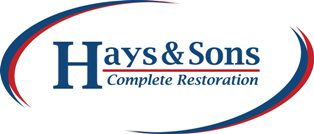 Hays and Sons
