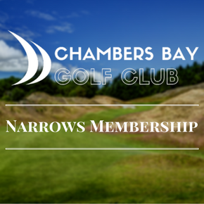 Narrows Membership