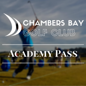 The Academy Pass Membership (v3)