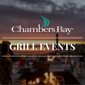 Grill Events