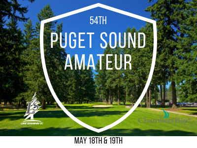 54th Puget Sound Amateur