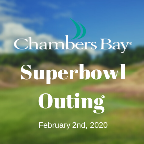 Superbowl Sunday Outing - Feb 2nd
