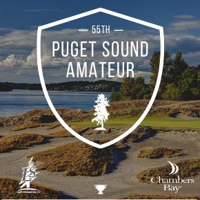 55th Puget Sound Amateur - *NEW DATE*