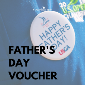 2020 Fathers Day Voucher