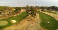 Dr. Charles L. Sifford Golf Course
