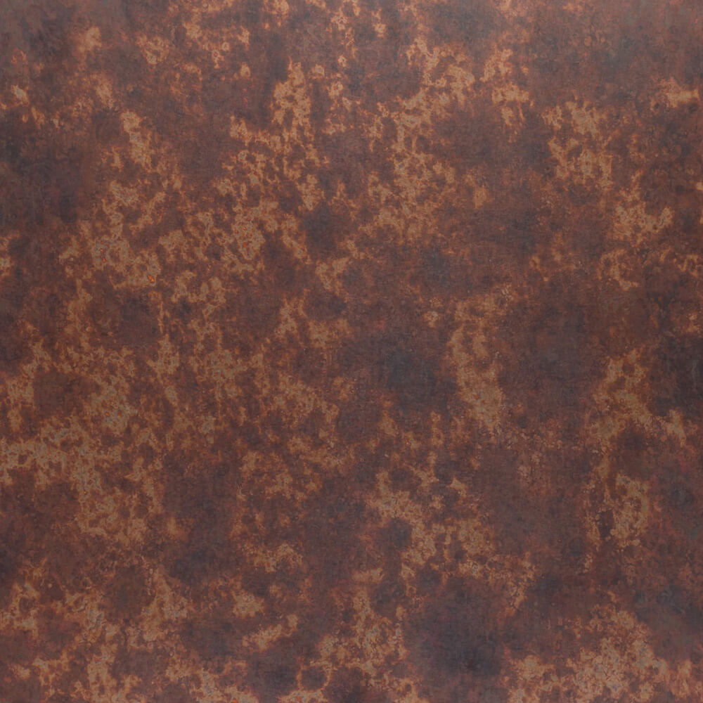Copper Sheets - Copper and Stainless Steel Sheets for Backsplashes ...