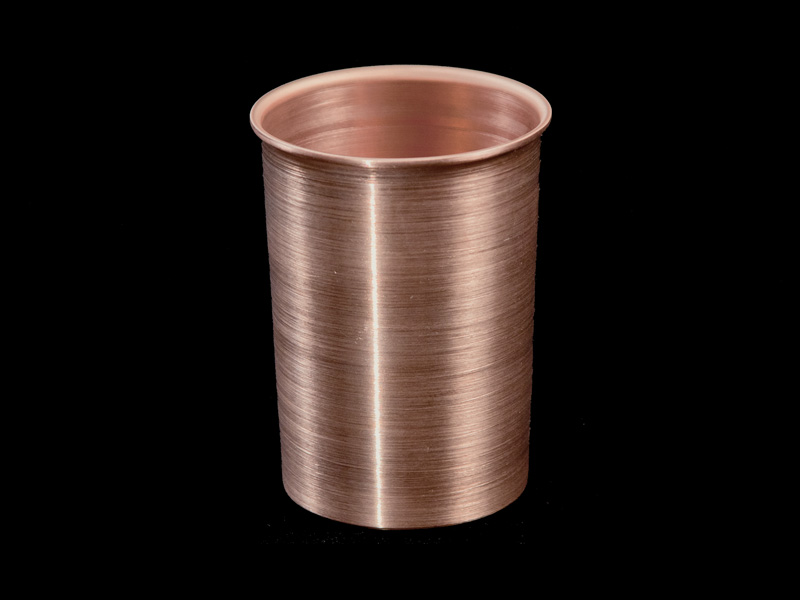 copper kitchen accessories circle city copperworks