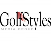 Golf Styles Magazine 