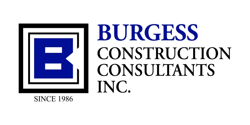 Crittenden Conferences Burgess Construction