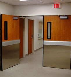 Commercial & Commercial Doors | Indianapolis IN | Dealers Wholesale Pezcame.Com