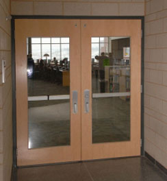 Commercial Doors Indianapolis In Dealers Wholesale