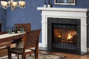 Indianapolis Fireplaces Wholesale Fireplaces Indianapolis In
