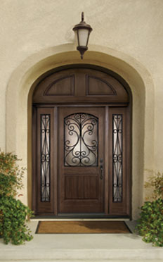 Residential Doors & Residential Doors | Indianapolis IN | Dealers Wholesale pezcame.com