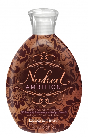 Designer Skin World S Best Self Tanners Bronzers Amp Tanning Lotions Catalog