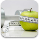 Mission Valley San Diego Nutrition Counsel