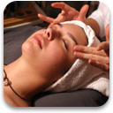 Cosmetic Acupuncture With Facial Rejuvenation