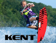 Download: Kent Watersports Case Study