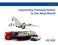 Download: Improving Transportation in the Real World